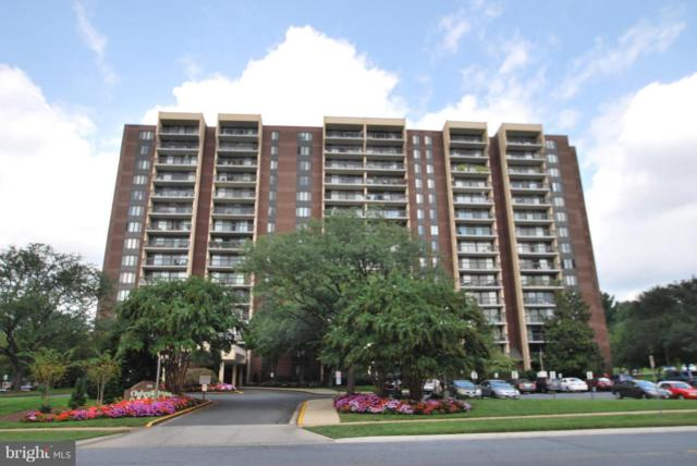 7401 Westlake Terrace #602, BETHESDA, MD 20817 (#MDMC103126) :: SURE Sales Group