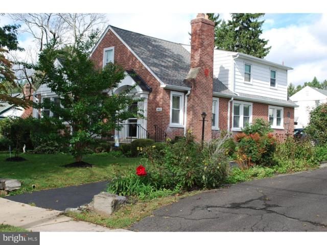 2511 Belmont Avenue, ARDMORE, PA 19003 (#PADE102548) :: RE/MAX Main Line