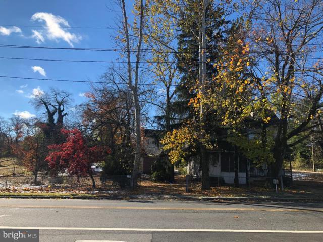 1709 Cooper Street, WOODBURY, NJ 08096 (#NJGL101536) :: Erik Hoferer & Associates