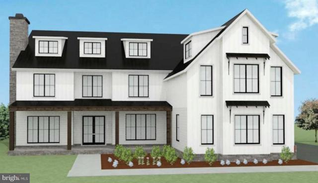 1114 Theresa Ann Street, MCLEAN, VA 22101 (#VAFX104248) :: Bic DeCaro & Associates