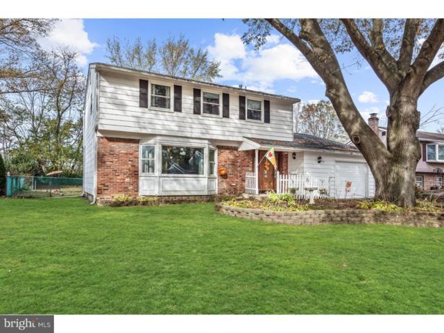 244 Ramblewood Parkway, MOUNT LAUREL, NJ 08054 (#NJBL104026) :: Colgan Real Estate