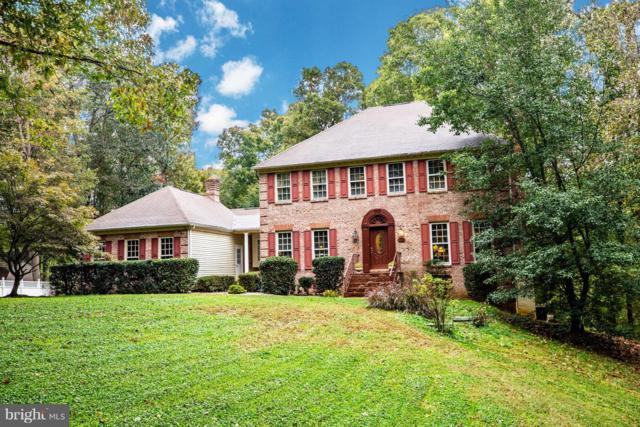 6900 Bernly Court, SPOTSYLVANIA, VA 22553 (#VASP100492) :: Colgan Real Estate