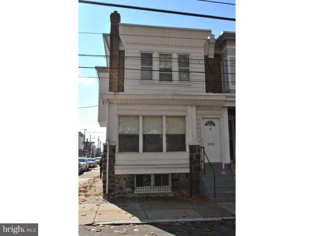 2628 W Master Street, PHILADELPHIA, PA 19121 (#PAPH105334) :: The John Collins Team