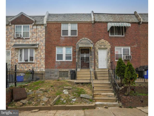 3914 Elsinore Street, PHILADELPHIA, PA 19124 (#PAPH105338) :: McKee Kubasko Group