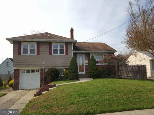 125 Clement Drive, SOMERDALE, NJ 08083 (#NJCD106580) :: REMAX Horizons