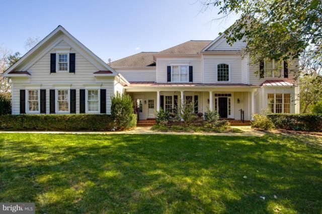 20652 St Louis Road, PURCELLVILLE, VA 20132 (#VALO101606) :: Dart Homes