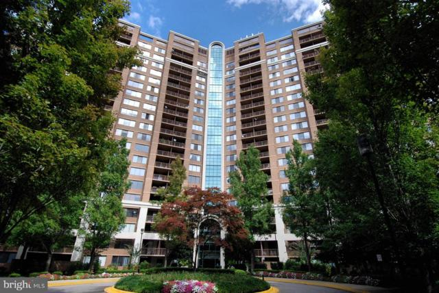 10101 Grosvenor Place #2013, ROCKVILLE, MD 20852 (#MDMC103164) :: Keller Williams Pat Hiban Real Estate Group