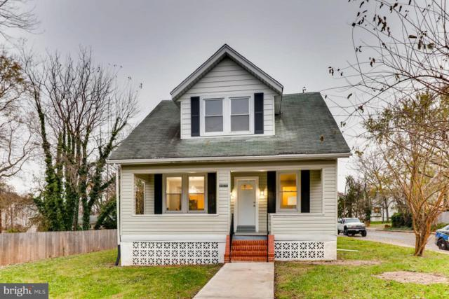 4312 Glenarm Avenue, BALTIMORE, MD 21206 (#MDBA102602) :: Great Falls Great Homes
