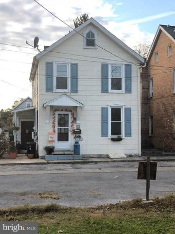 544 East Point Avenue, CHAMBERSBURG, PA 17201 (#PAFL100888) :: Keller Williams of Central PA East