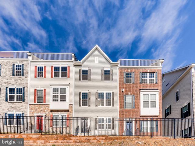 7219 Barry Lane, ELKRIDGE, MD 21075 (#MDHW100830) :: Keller Williams Pat Hiban Real Estate Group