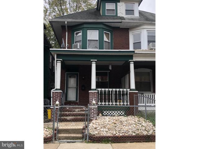 26 Colonial Avenue, TRENTON, NJ 08618 (#NJME100792) :: Remax Preferred   Scott Kompa Group