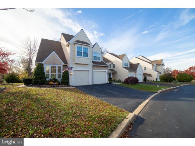 434 Country Club Drive, LANSDALE, PA 19446 (#PAMC105606) :: McKee Kubasko Group