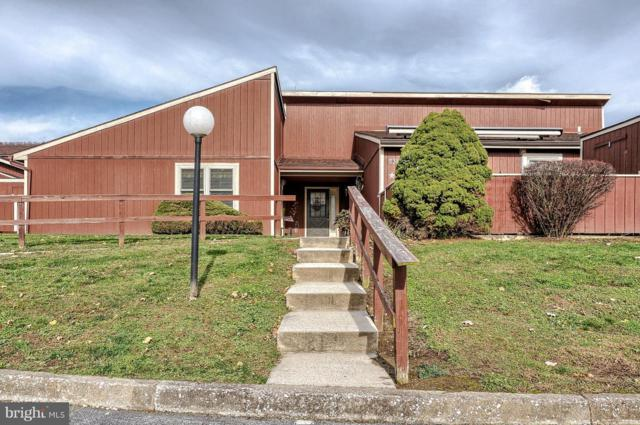 833 Charlotte Way, ENOLA, PA 17025 (#PACB100820) :: Teampete Realty Services, Inc