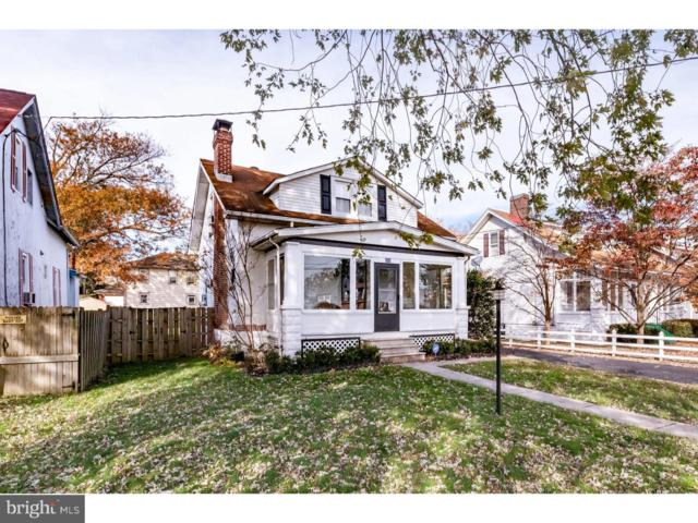 503 Blue Rock Road, WILMINGTON, DE 19809 (#DENC101696) :: Joe Wilson with Coastal Life Realty Group