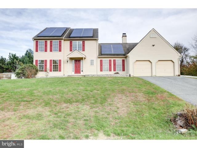 105 Newbury Court, MIDDLETOWN, DE 19709 (#DENC101698) :: REMAX Horizons