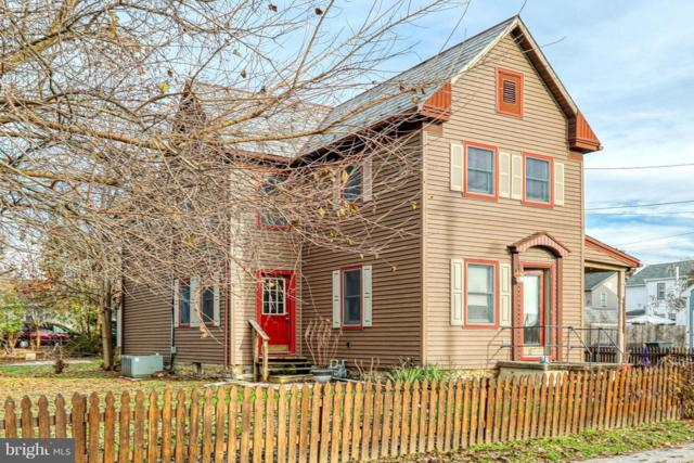 141 North Street, MC SHERRYSTOWN, PA 17344 (#PAAD100254) :: Keller Williams of Central PA East