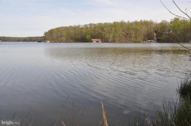 Laurelwood, MINERAL, VA 23117 (#VALA100054) :: Colgan Real Estate