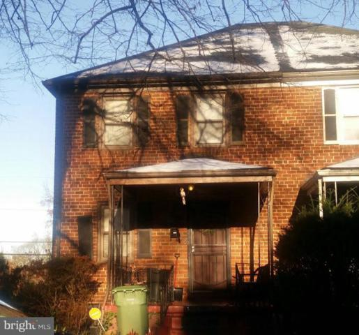 3816 Bowers Avenue, BALTIMORE, MD 21207 (#MDBA102620) :: The Gus Anthony Team