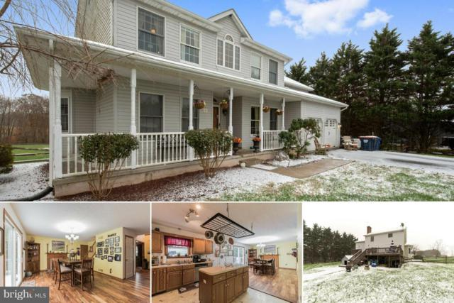 308 Hitching Post Drive, RISING SUN, MD 21911 (#MDCC100566) :: Charis Realty Group