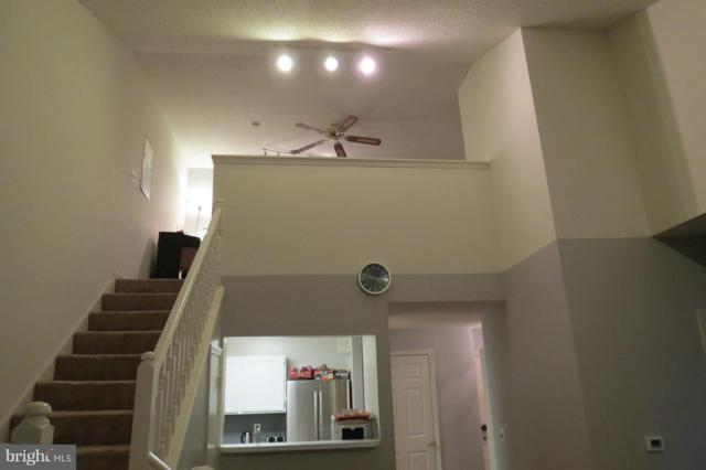 14304 Rosy Lane #31, CENTREVILLE, VA 20121 (#VAFX104312) :: Pearson Smith Realty