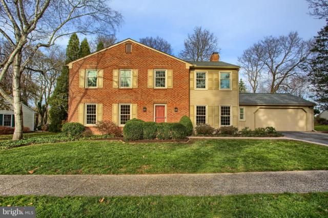 6215 Westover Drive, MECHANICSBURG, PA 17050 (#PACB100848) :: The Joy Daniels Real Estate Group