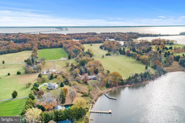 1878 Whitehall Road, ANNAPOLIS, MD 21409 (#MDAA101966) :: Great Falls Great Homes