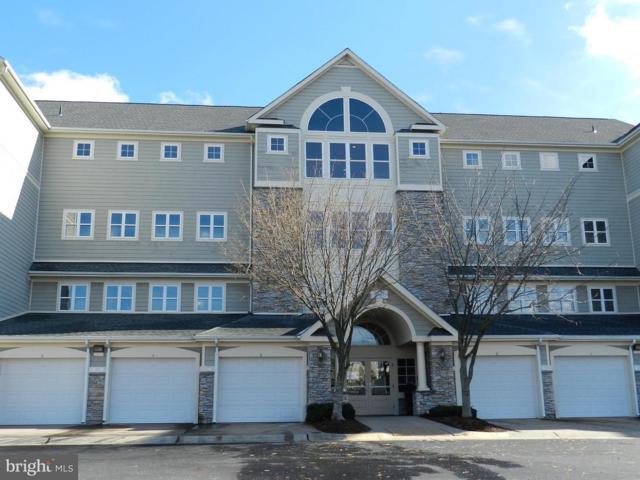 1621 Ladue Court #401, WOODBRIDGE, VA 22191 (#VAPW101696) :: Bob Lucido Team of Keller Williams Integrity