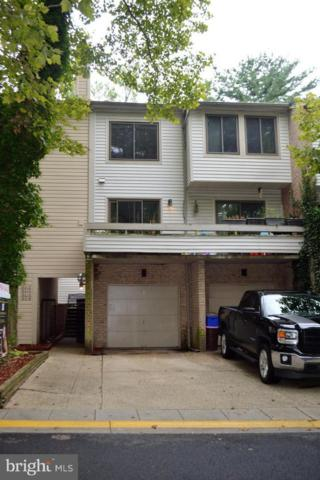 18618 Pier Point Place, GAITHERSBURG, MD 20879 (#MDMC103316) :: The Withrow Group at Long & Foster