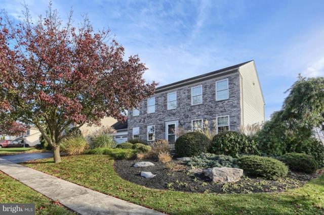 6 Rexford Road, ENOLA, PA 17025 (#PACB100964) :: The Joy Daniels Real Estate Group