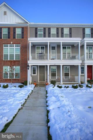 130 Ellis Alley, MECHANICSBURG, PA 17050 (#PACB100966) :: Younger Realty Group