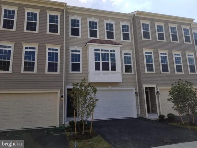 220 Apsley Terrace, PURCELLVILLE, VA 20132 (#VALO101662) :: Tessier Real Estate