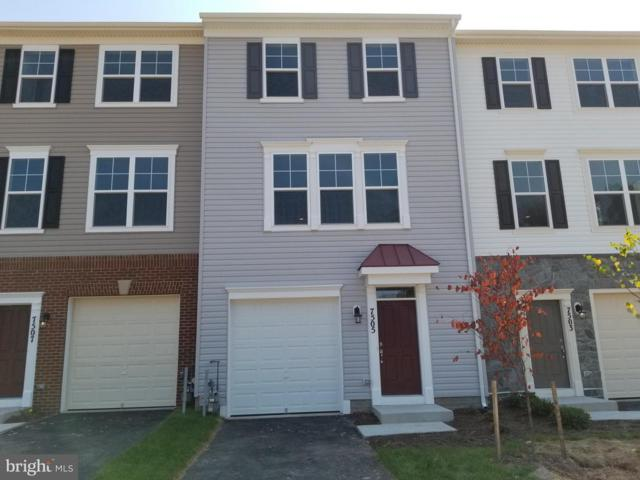 7505 Resch Loop, GLEN BURNIE, MD 21061 (#MDAA101996) :: Gail Nyman Group