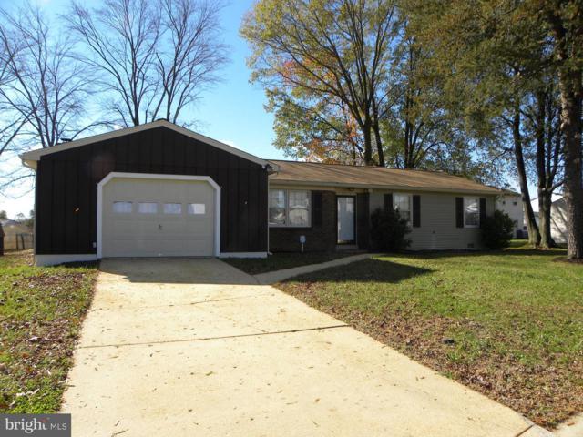 10713 Cedarwood Drive, WALDORF, MD 20601 (#MDCH100618) :: Great Falls Great Homes