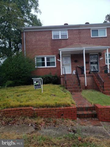 4334 23RD Place, TEMPLE HILLS, MD 20748 (#MDPG102636) :: Bob Lucido Team of Keller Williams Integrity