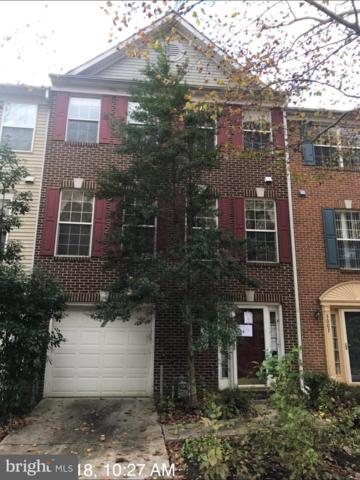 3005 Lost Creek Boulevard, LAUREL, MD 20724 (#MDAA102006) :: Keller Williams Pat Hiban Real Estate Group