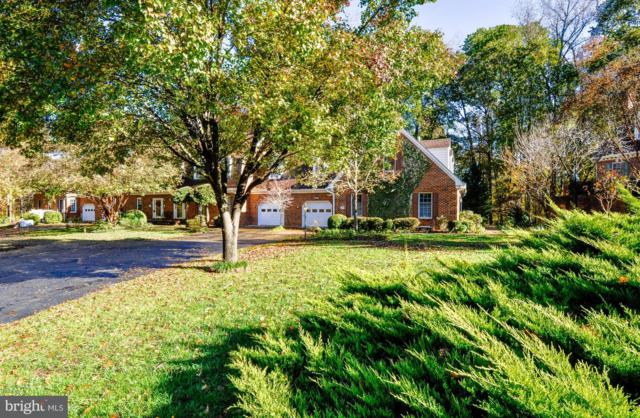 4109 Corbin Hall Lane, FREDERICKSBURG, VA 22408 (#VASP100516) :: The Putnam Group