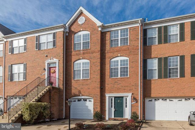 43748 Clemens Terrace, ASHBURN, VA 20147 (#VALO103308) :: Stello Homes
