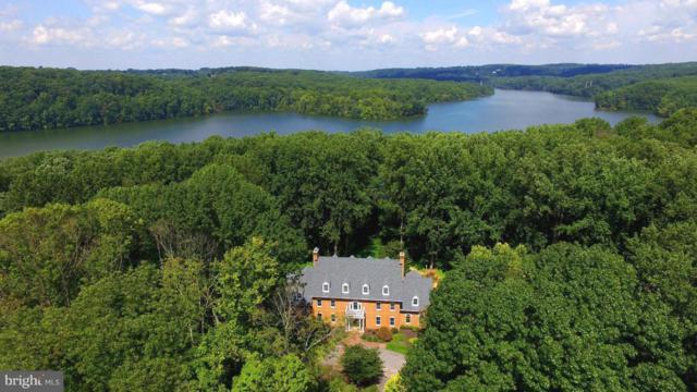 12608 Jarrettsville Pike, PHOENIX, MD 21131 (#MDBC106174) :: Great Falls Great Homes