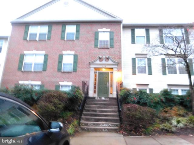 12115 Greenway Court #302, FAIRFAX, VA 22033 (#VAFX112480) :: Stello Homes