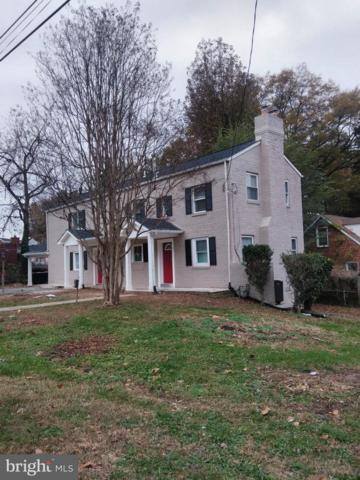 610 Modoc Lane, OXON HILL, MD 20745 (#MDPG106854) :: The Gus Anthony Team