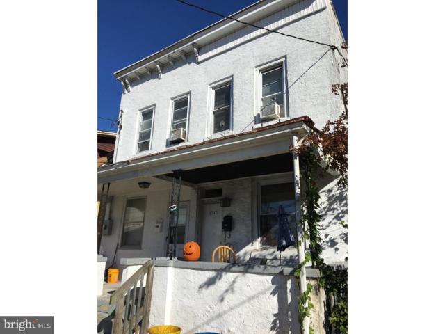 1518 Genesee Street, HAMILTON, NJ 08610 (#NJME102444) :: McKee Kubasko Group