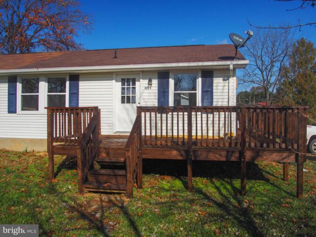 800-A Third, CULPEPER, VA 22701 (#VACU100460) :: Great Falls Great Homes