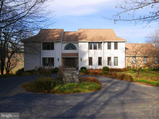 1905 Hillendale Road, CHADDS FORD, PA 19317 (#PACT106260) :: McKee Kubasko Group