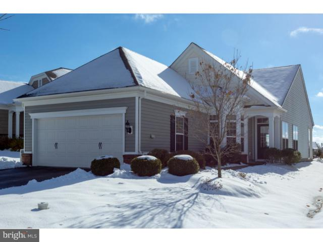 580 Prizer Court, DOWNINGTOWN, PA 19335 (#PACT106262) :: RE/MAX Main Line