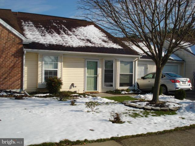 12 Westfields Drive, MECHANICSBURG, PA 17050 (#PACB101082) :: Younger Realty Group