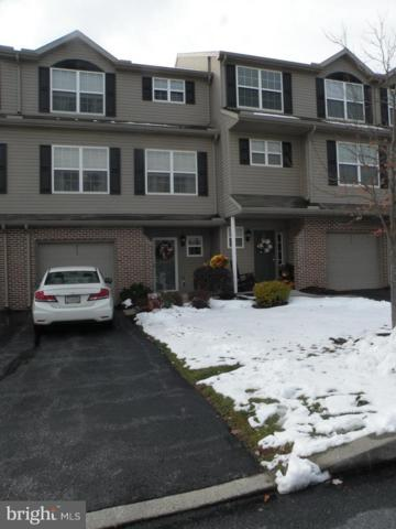 273 Thrush Drive, HUMMELSTOWN, PA 17036 (#PADA102488) :: Teampete Realty Services, Inc