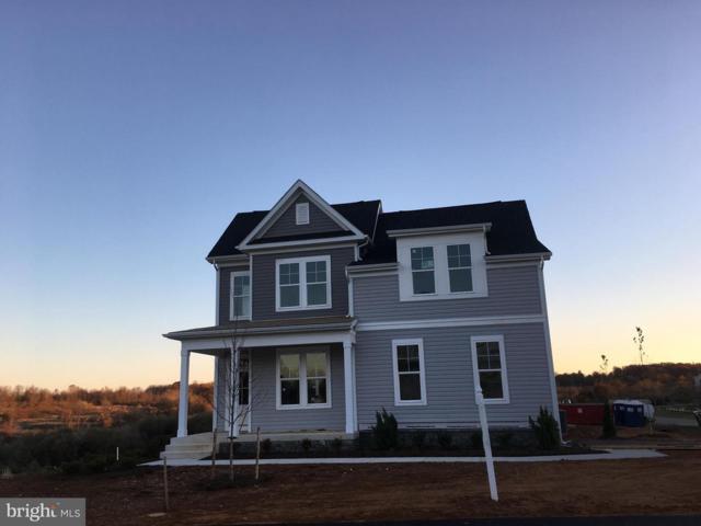 18140 Ridgewood Place, ROUND HILL, VA 20141 (#VALO106226) :: TVRG Homes