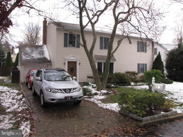 361 Holme Avenue, ELKINS PARK, PA 19027 (#PAMC122882) :: REMAX Horizons