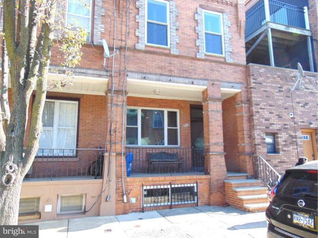 2241 S 17TH Street, PHILADELPHIA, PA 19145 (#PAPH138630) :: McKee Kubasko Group