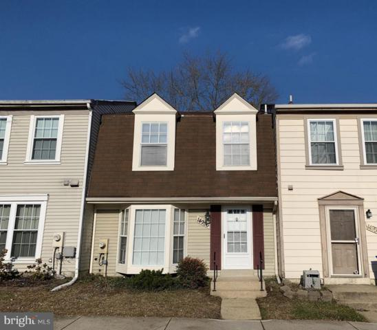 14956 London Lane, BOWIE, MD 20715 (#MDPG116794) :: TVRG Homes